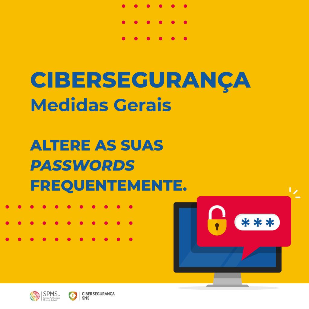 IFG_Cibersegurança_-Medidas_Gerais-7