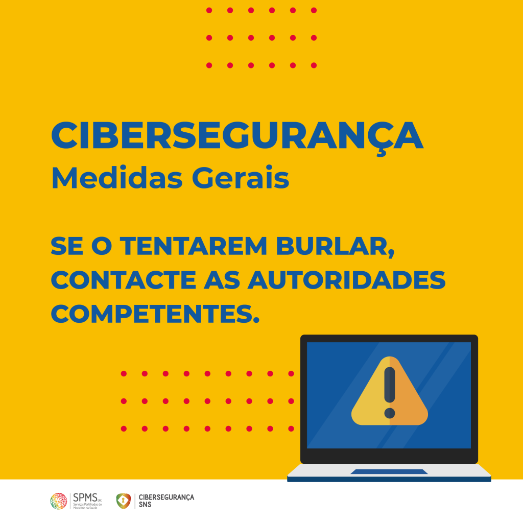 IFG_Cibersegurança_-Medidas_Gerais-8