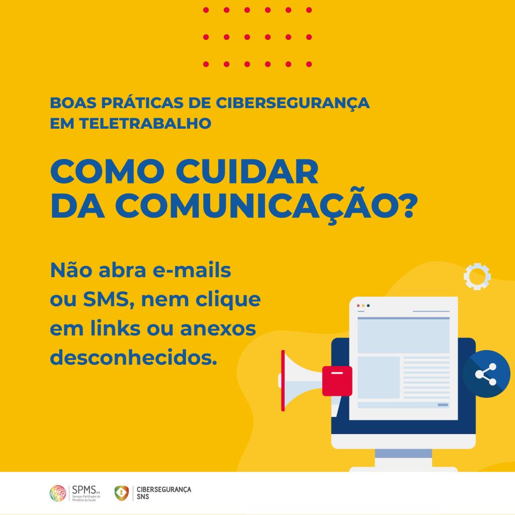 IFG_Como_cuidar_da_comunicação-36