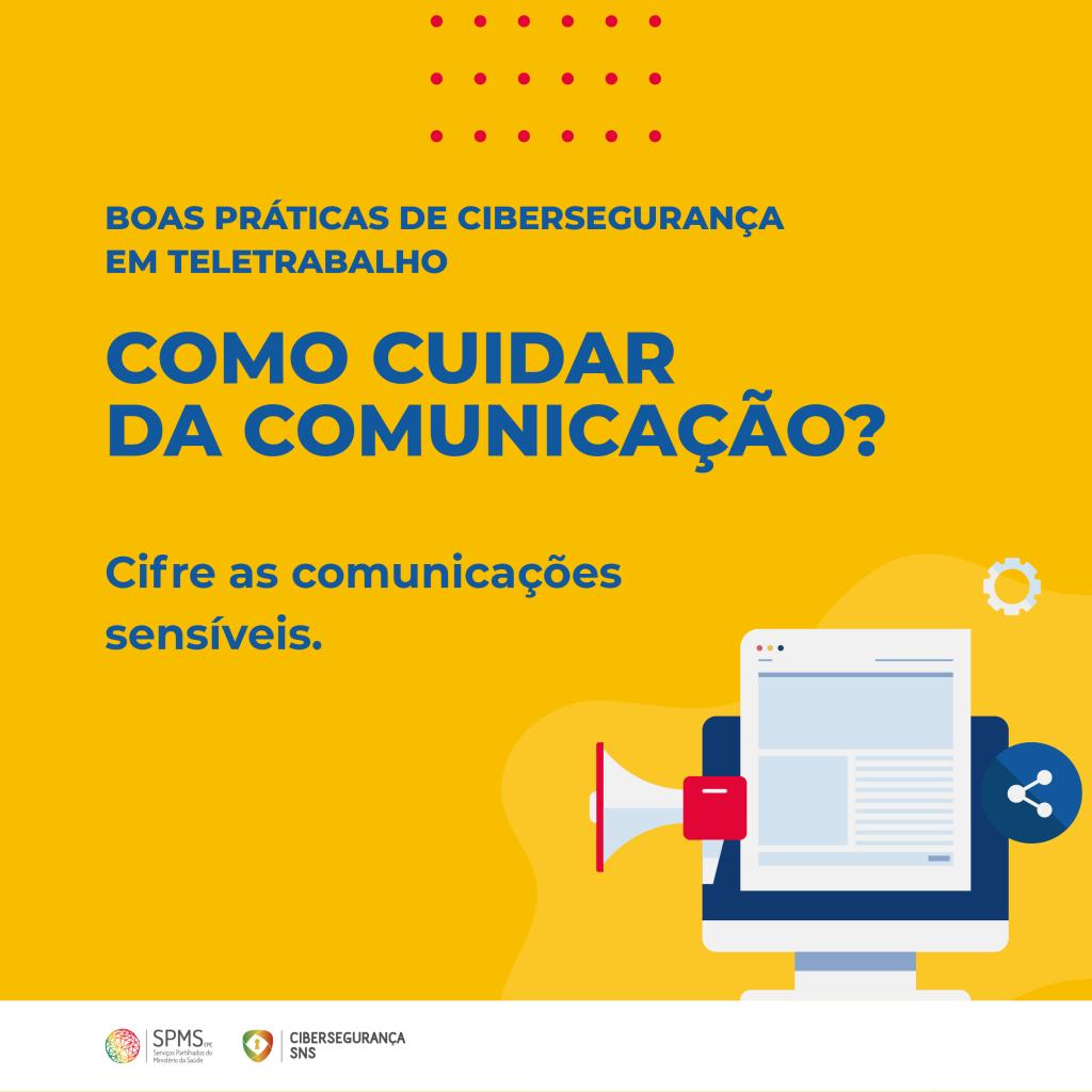 IFG_Como_cuidar_da_comunicação-37