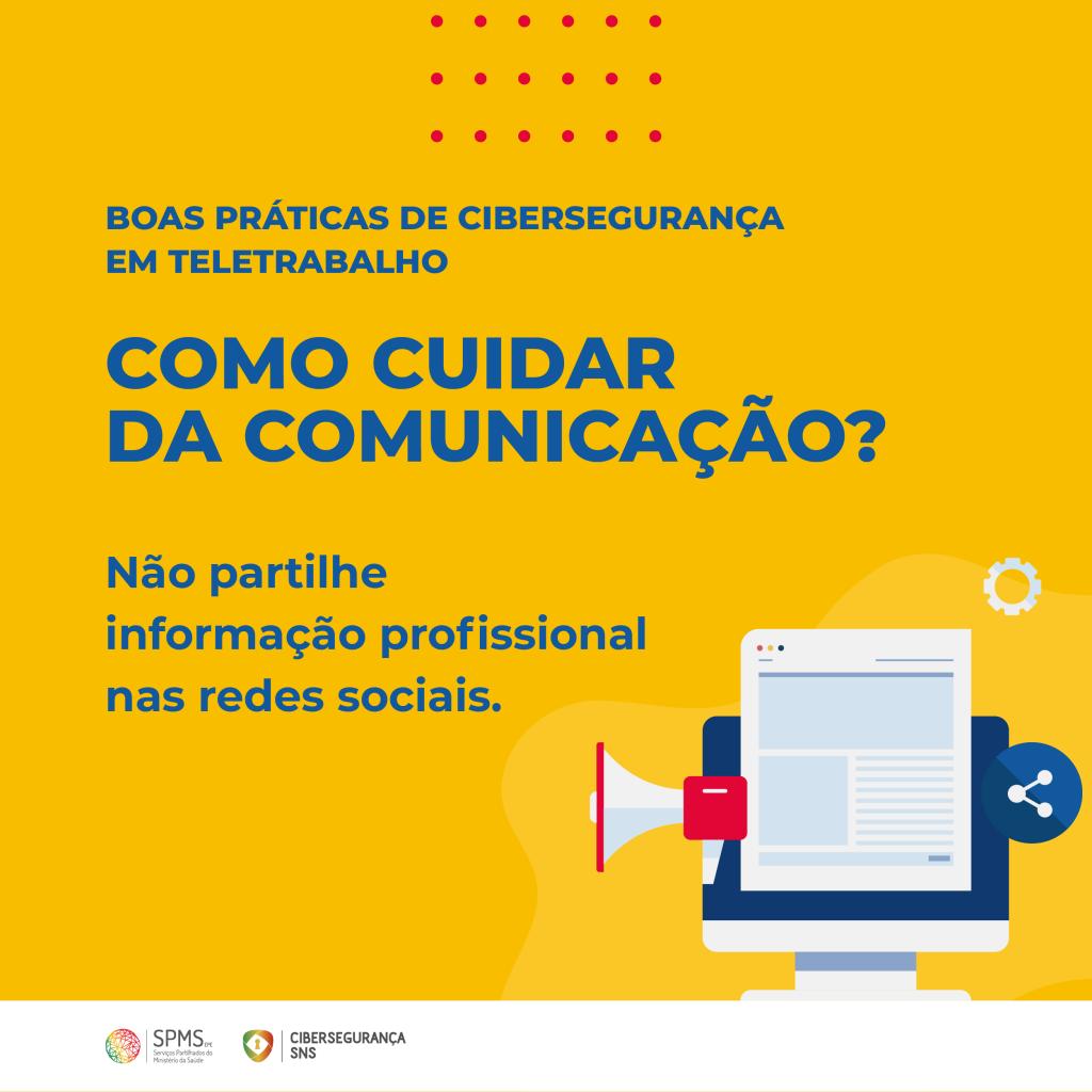 IFG_Como_cuidar_da_comunicação