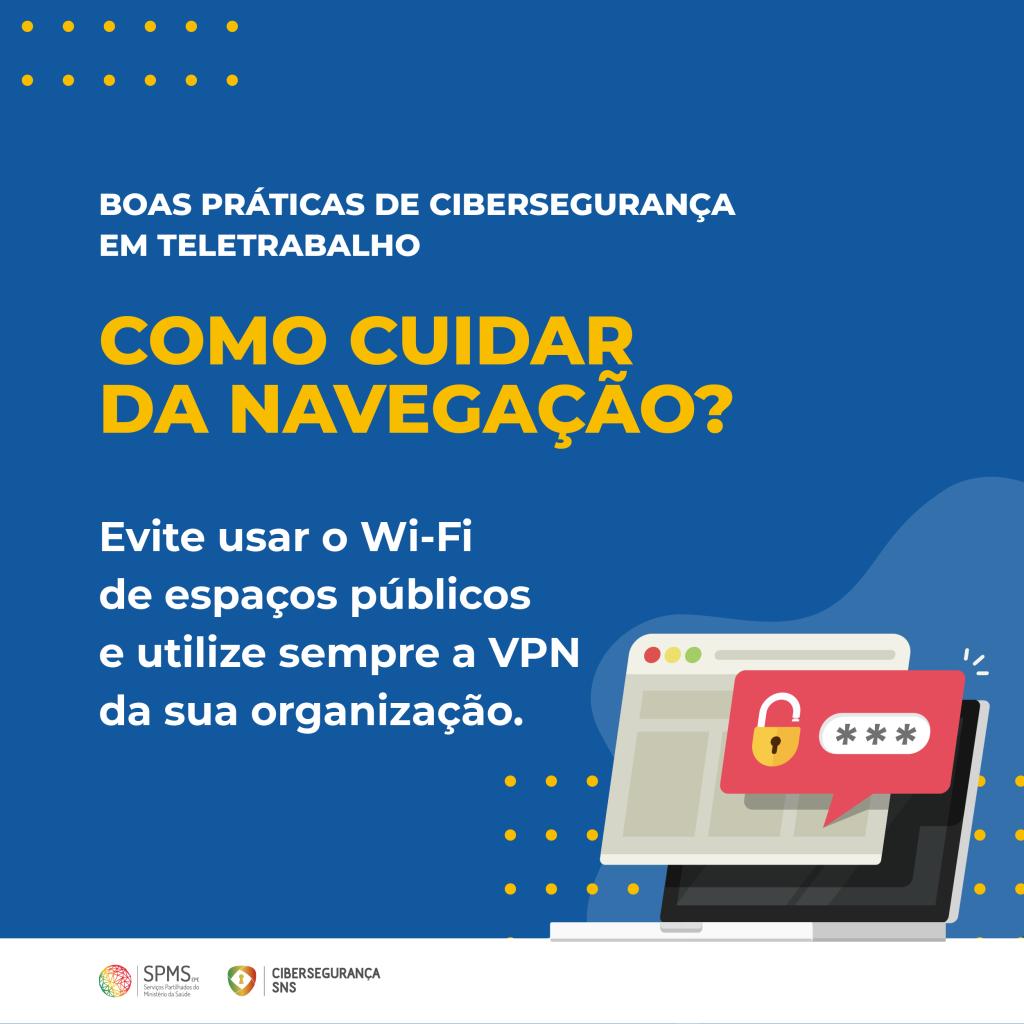 IFG_Como_cuidar_da_navegação-29
