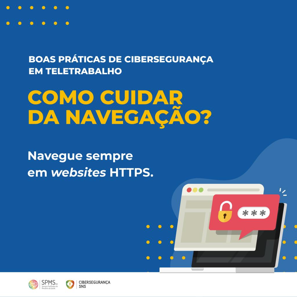 IFG_Como_cuidar_da_navegação-30