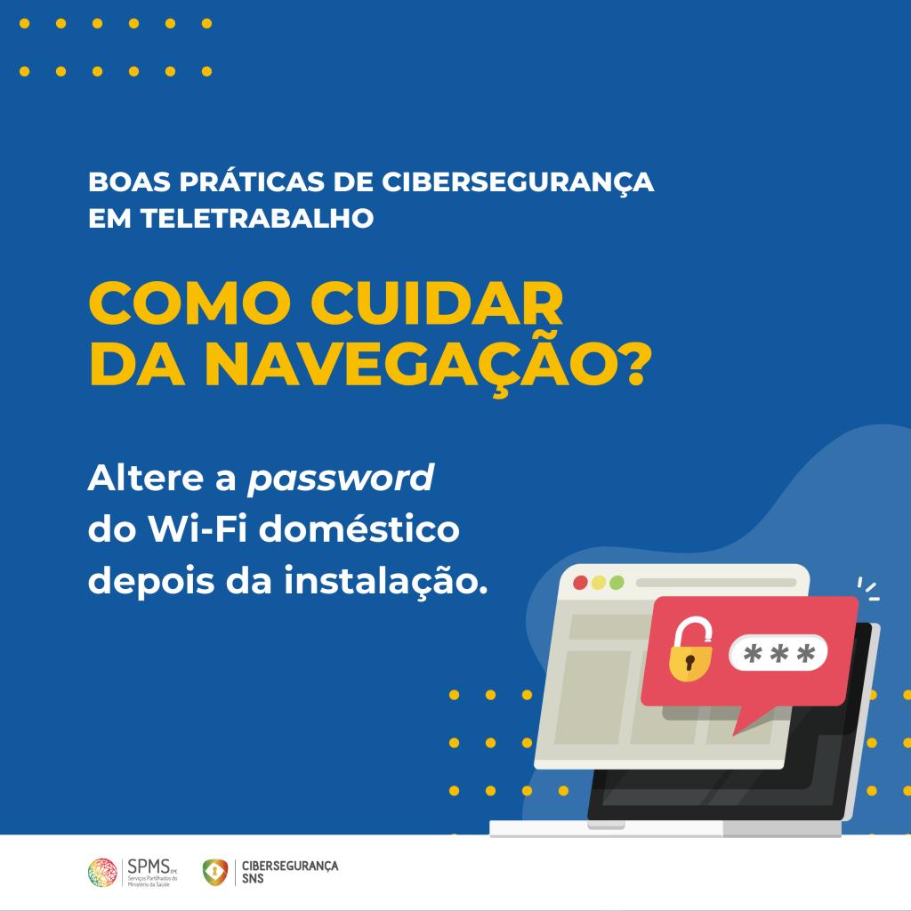 IFG_Como_cuidar_da_navegação-31