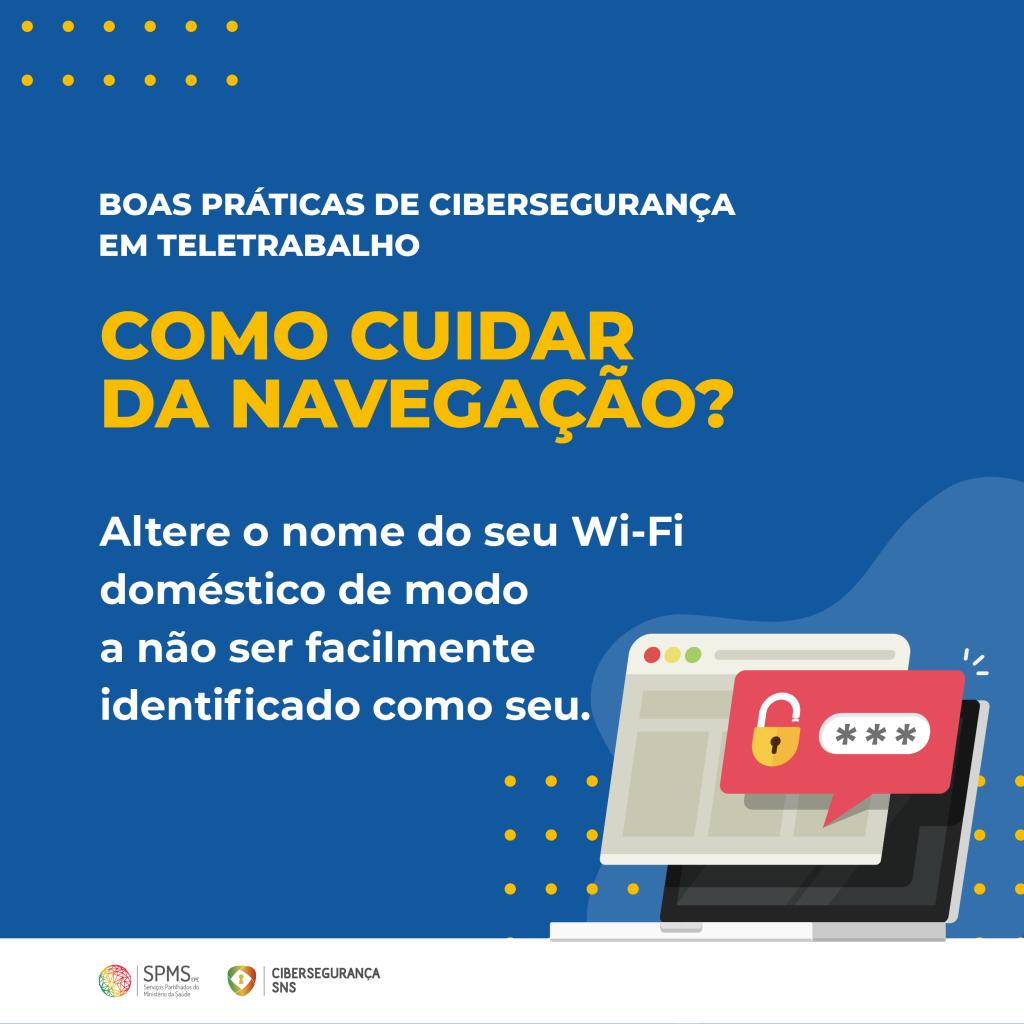 IFG_Como_cuidar_da_navegação-33