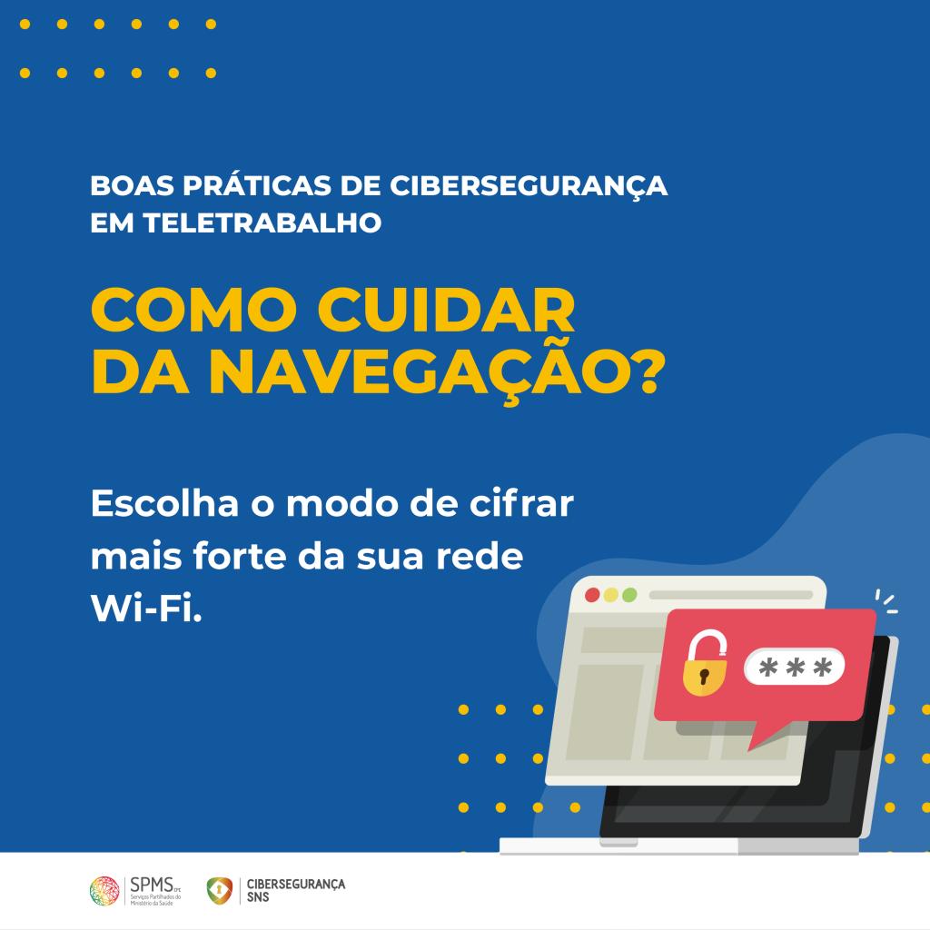 IFG_Como_cuidar_da_navegação