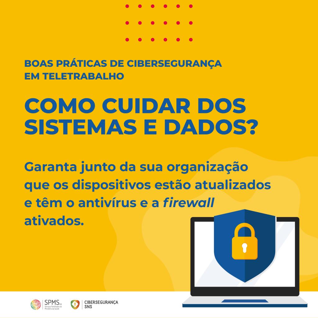 IFG_Como_cuidar_dos_sistemas_e_dados-27
