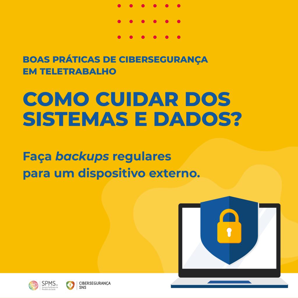 IFG_Como_cuidar_dos_sistemas_e_dados-28