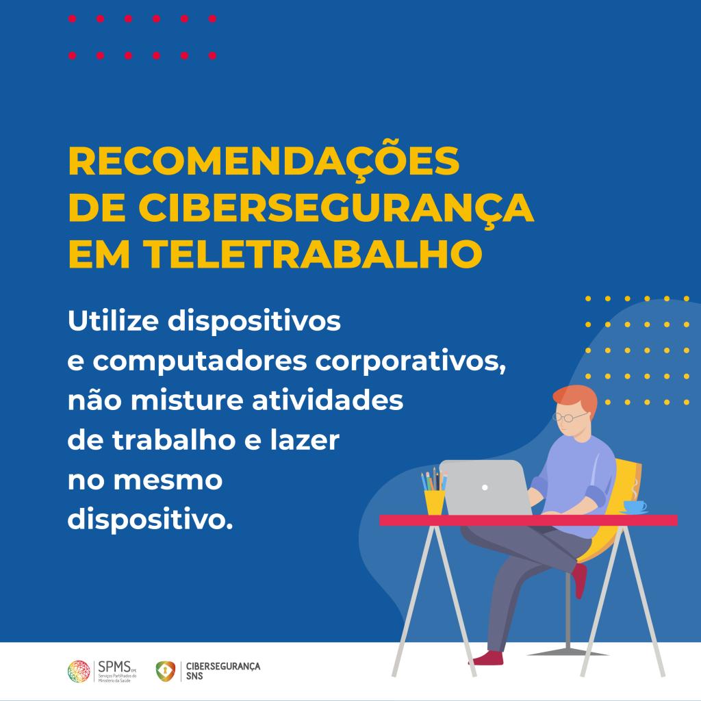 IFG_Recomendações_de_Segurança_em_Teletrabalho
