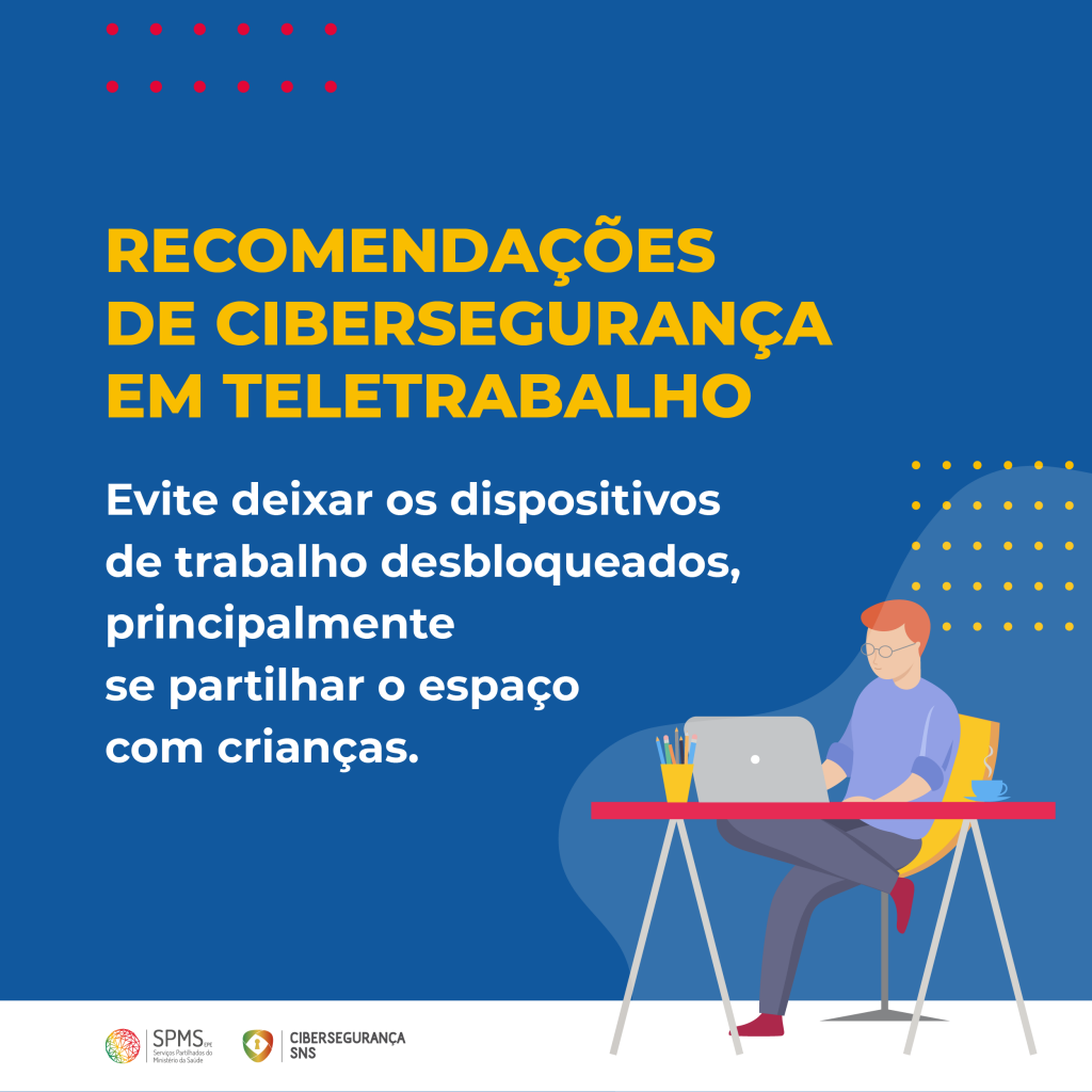 IFG_Recomendações_de_Segurança_em_Teletrabalho-16