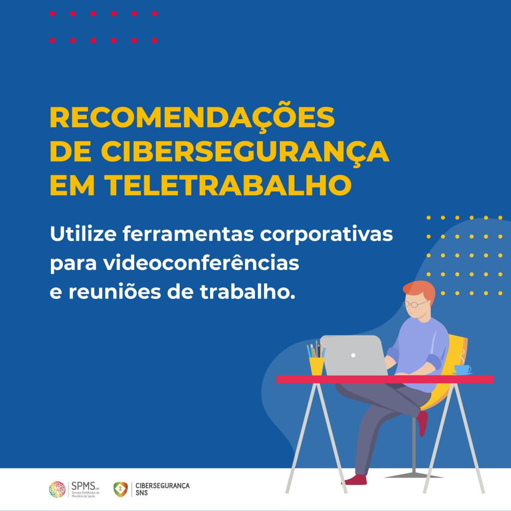 IFG_Recomendações_de_Segurança_em_Teletrabalho-17