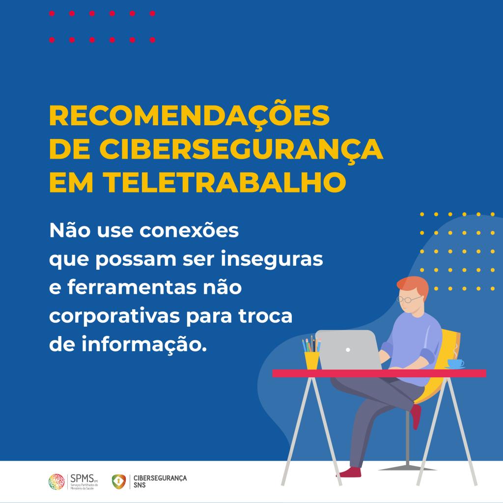 IFG_Recomendações_de_Segurança_em_Teletrabalho-18