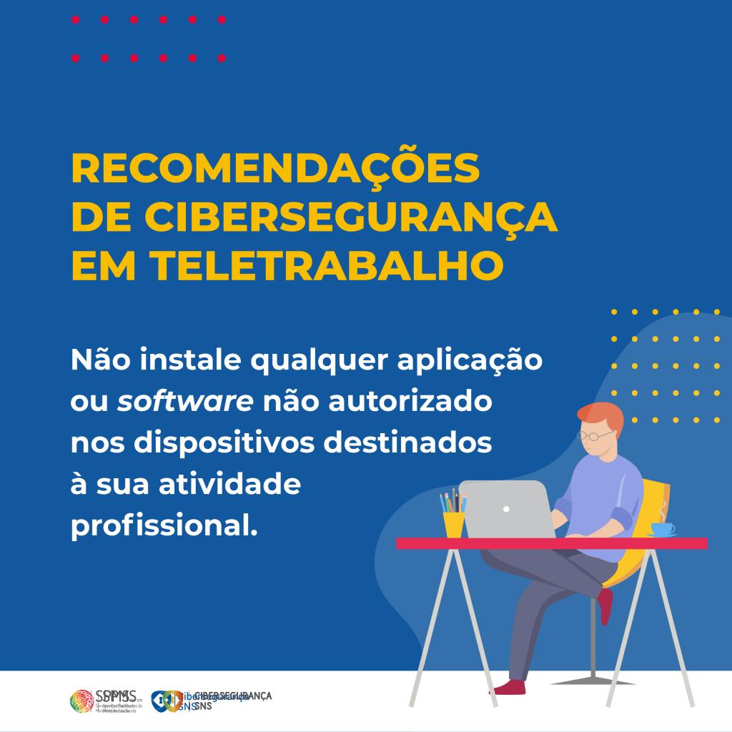 IFG_Recomendações_de_Segurança_em_Teletrabalho-20