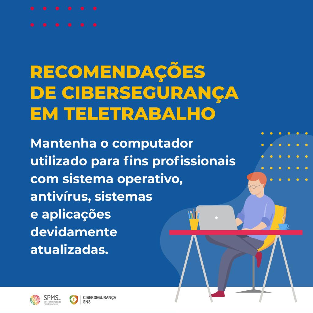 IFG_Recomendações_de_Segurança_em_Teletrabalho-22