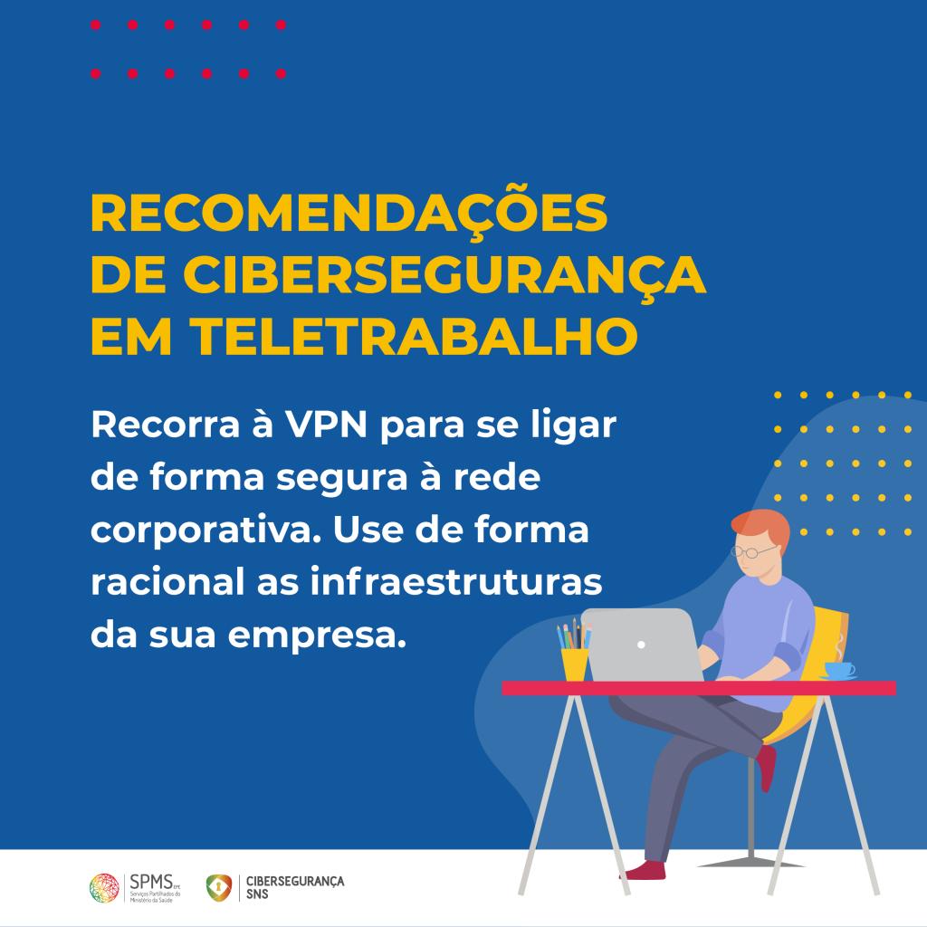 IFG_Recomendações_de_Segurança_em_Teletrabalho-23