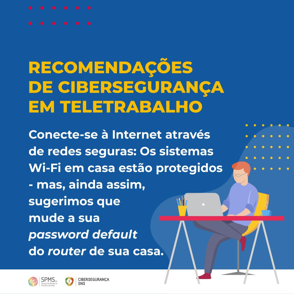 IFG_Recomendações_de_Segurança_em_Teletrabalho-24