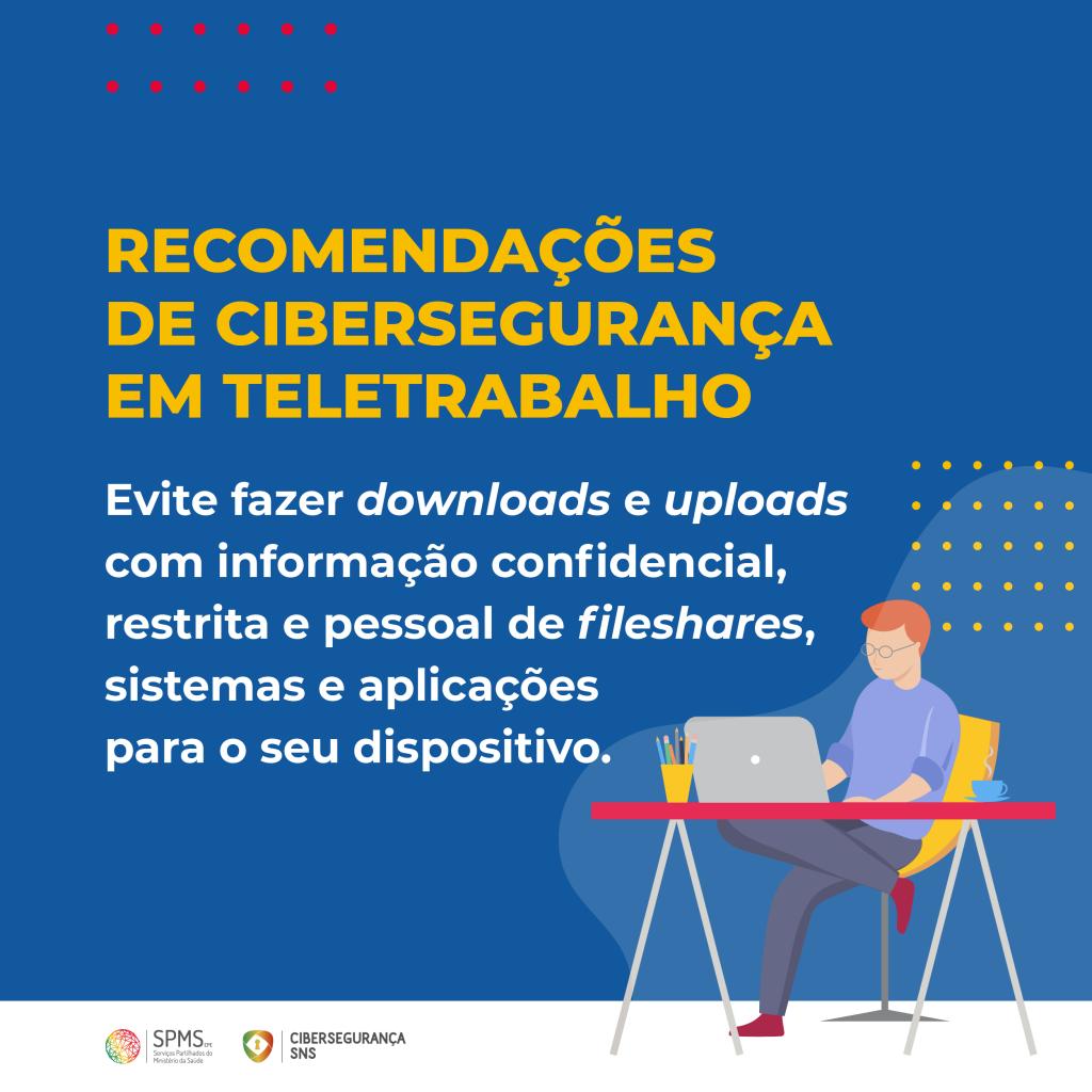 IFG_Recomendações_de_Segurança_em_Teletrabalho-25