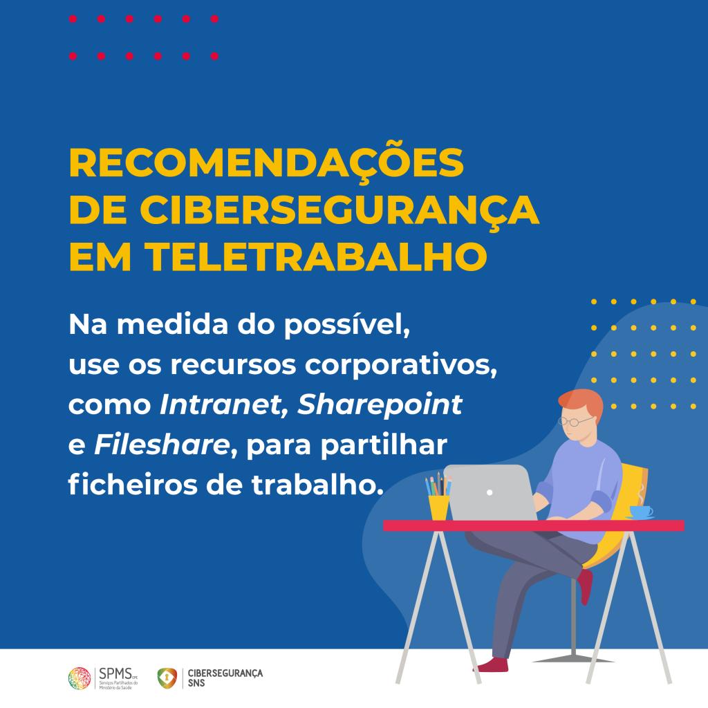 IFG_Recomendações_de_Segurança_em_Teletrabalho-26