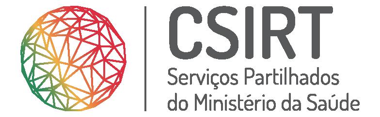 Logo CSIRT SPMS_A1_geral_cor