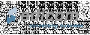 Logo edicom-final