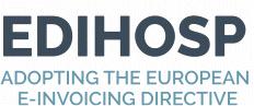 Logo_EDIHOSP