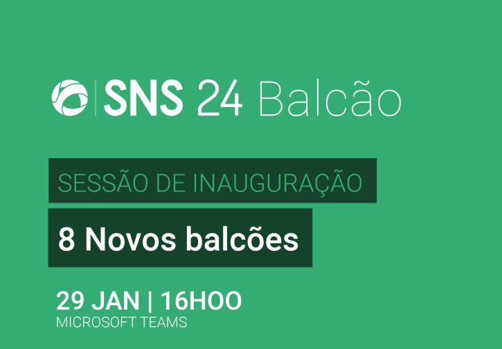 banner SNS24 Balcao_29jan_final_2