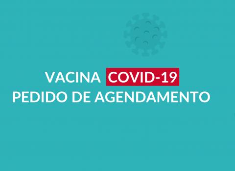PEDIDO DE AGENDAMENTO-01