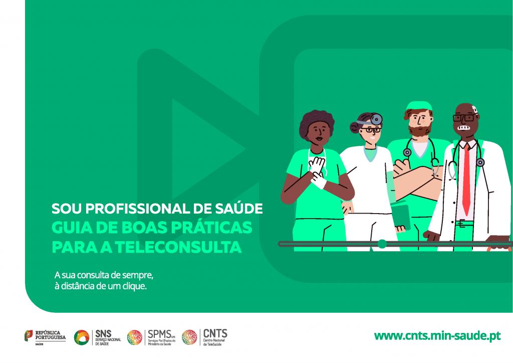 Guia Boas Praticas Teleconsulta_Profissional