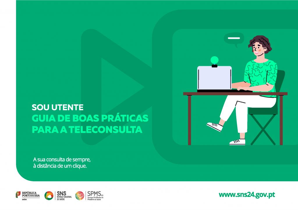 Guia Boas Praticas Teleconsulta_Utente