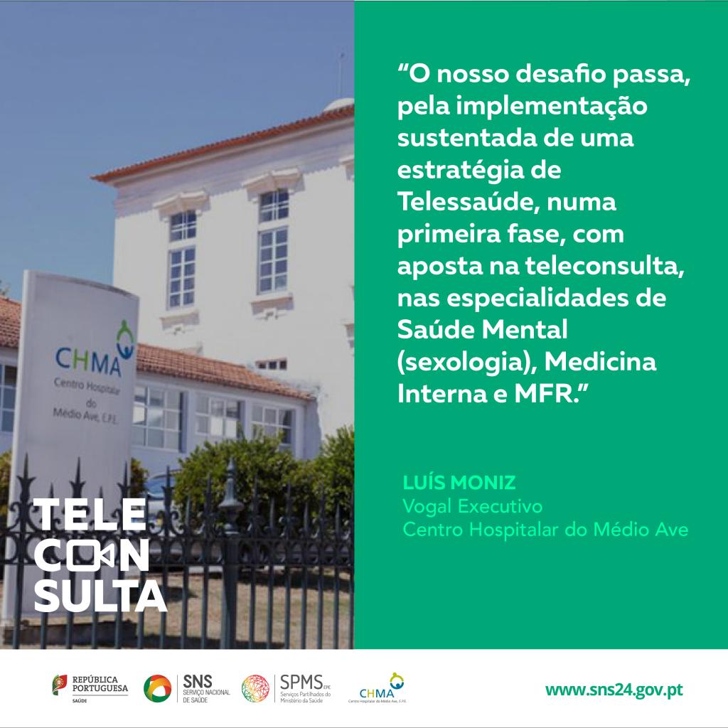 Infografias_Testemunhos_CHMA 1