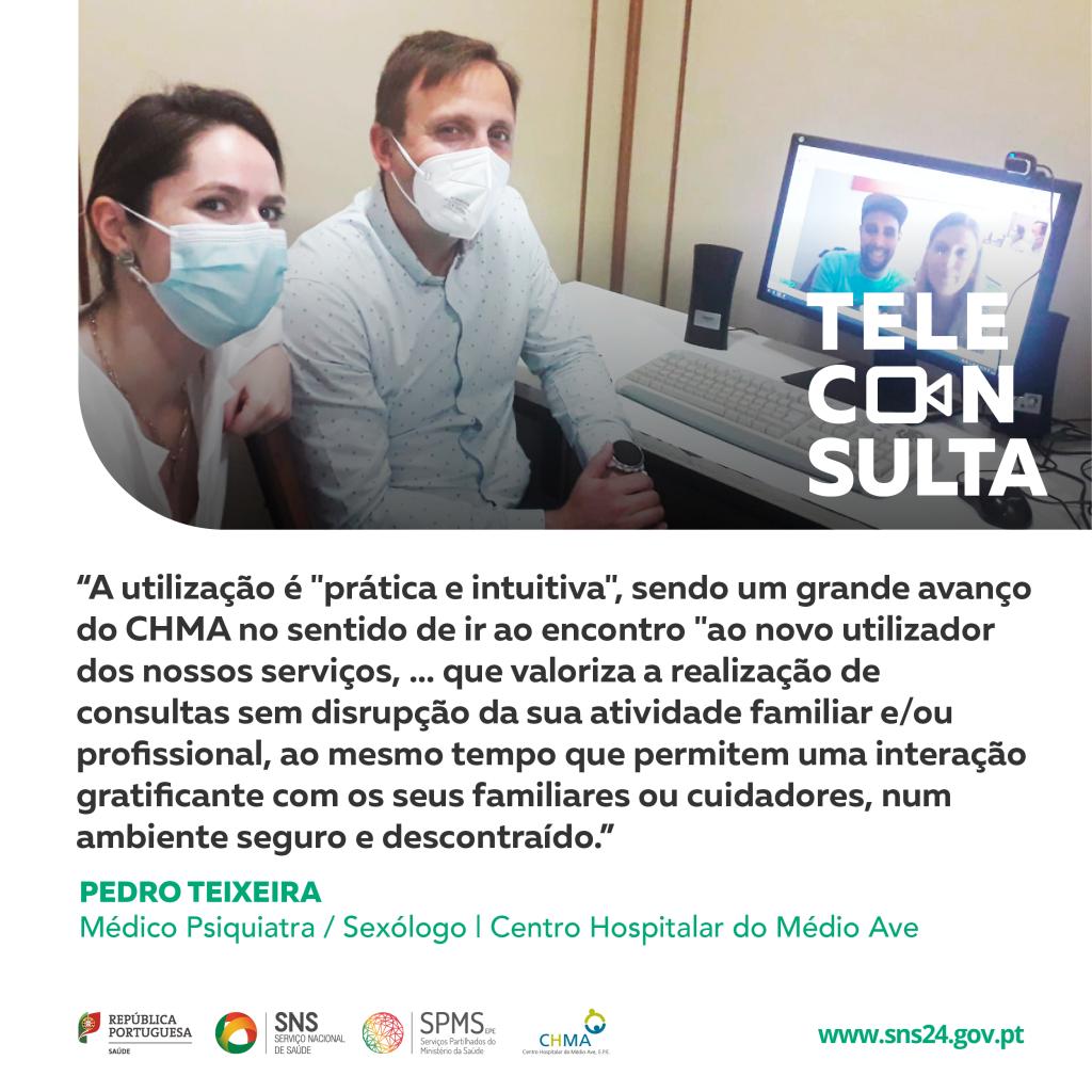 Infografias_Testemunhos_CHMA 3