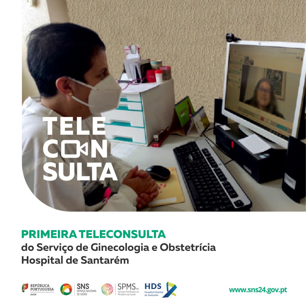 Infografias_Testemunhos_H Santarem-1