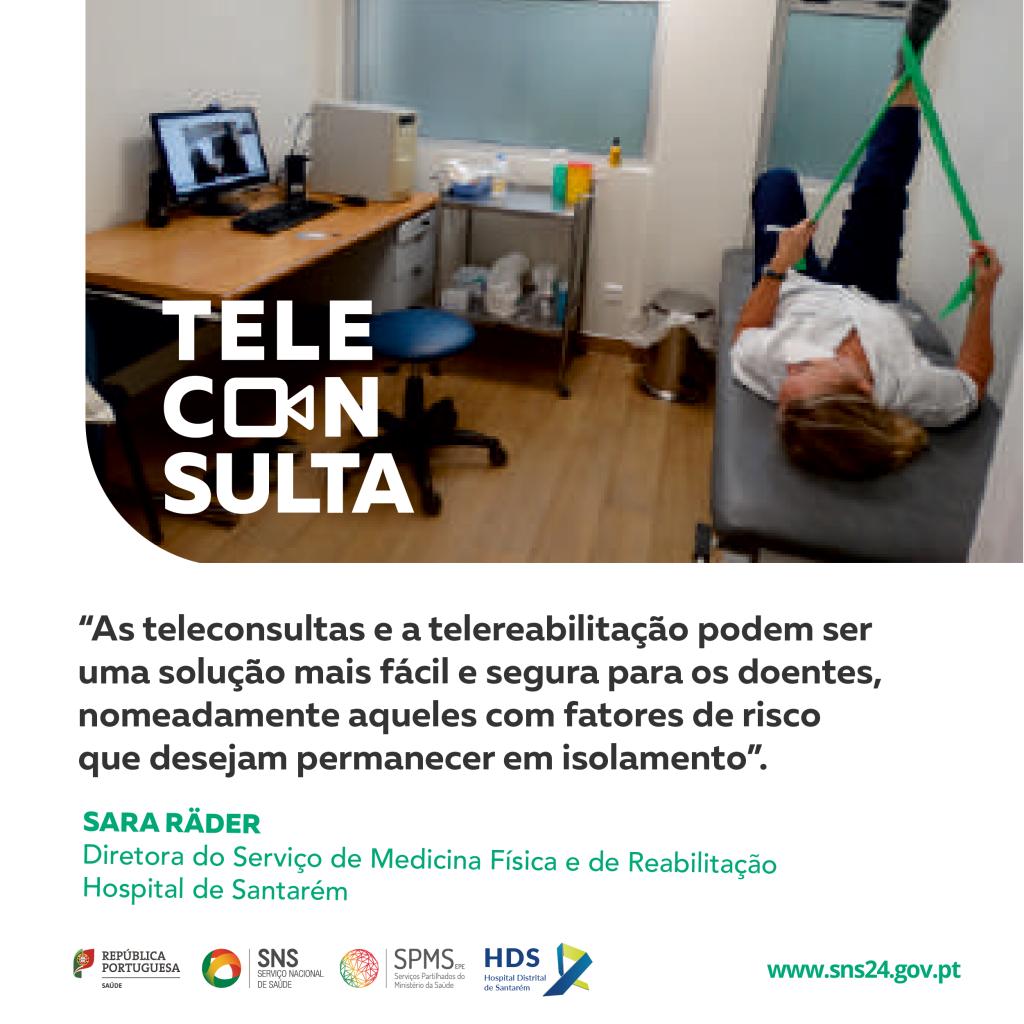 Infografias_Testemunhos_H Santarem-2
