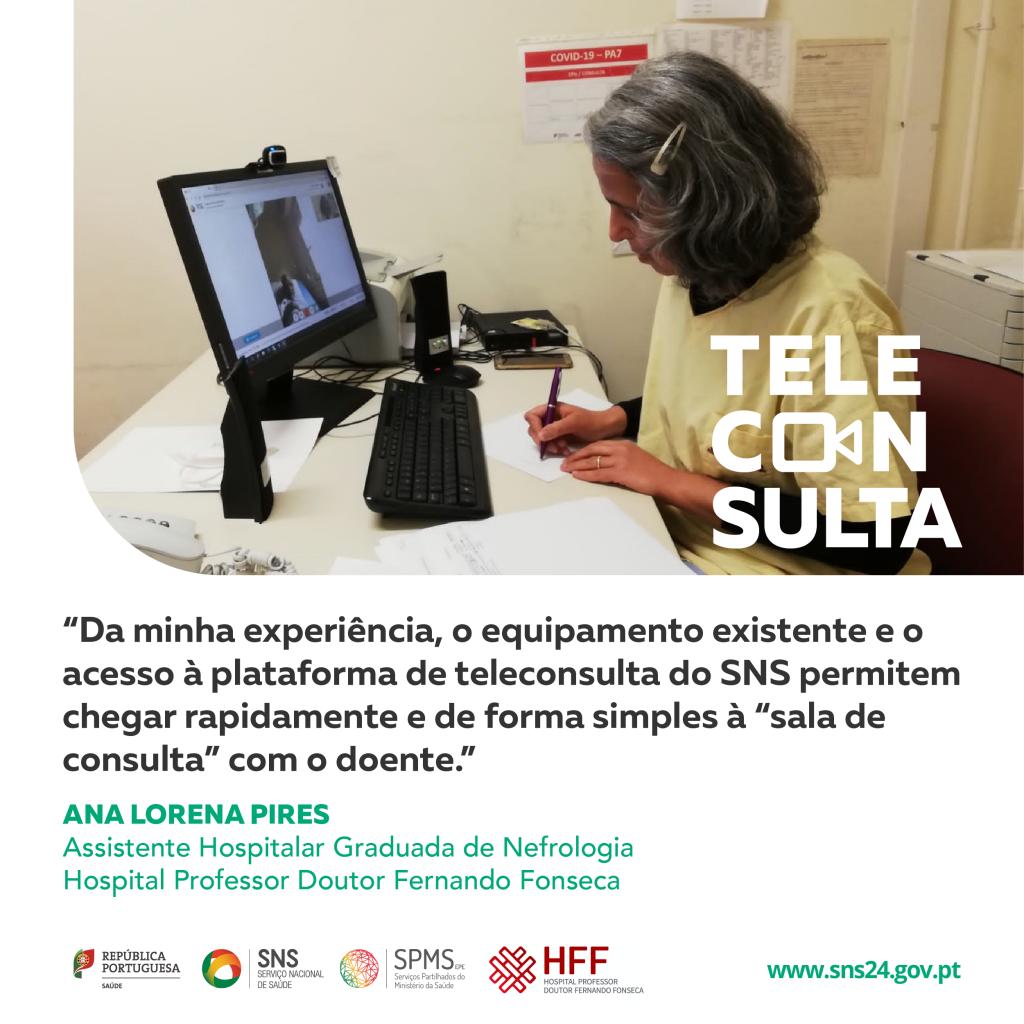 Infografias_Testemunhos_HFF 1