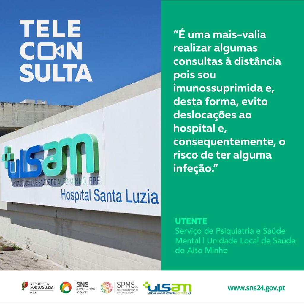 Infografias_Testemunhos_ULSAM 1