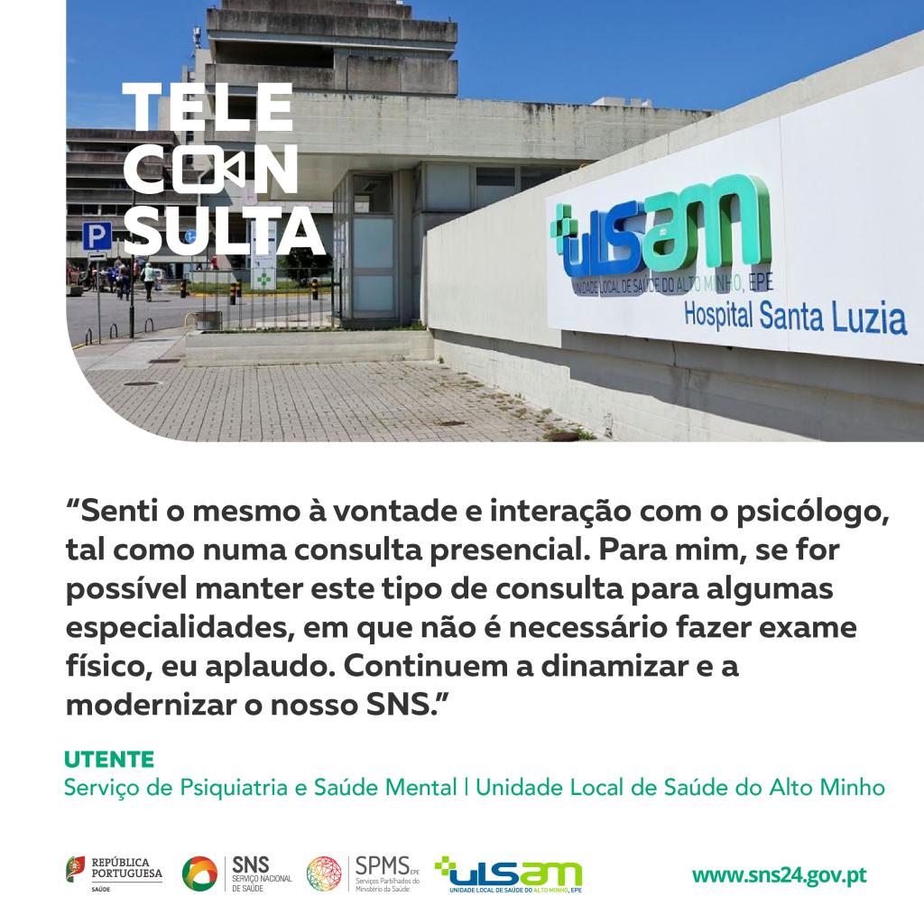 Infografias_Testemunhos_ULSAM 2