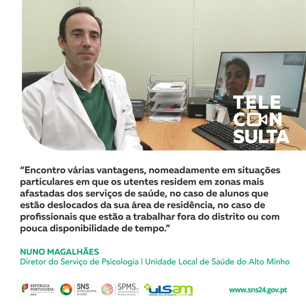 Infografias_Testemunhos_ULSAM 4