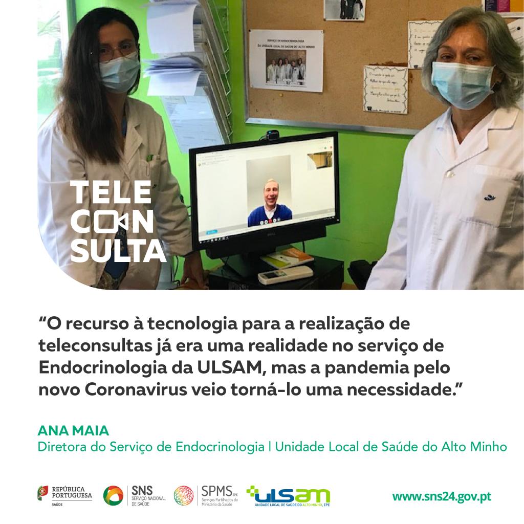 Infografias_Testemunhos_ULSAM 5