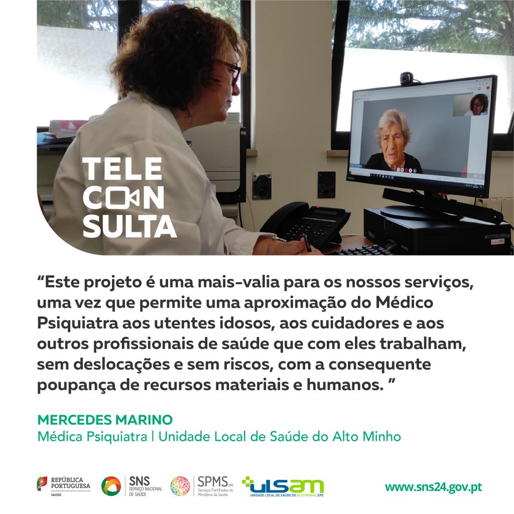 Infografias_Testemunhos_ULSAM 6