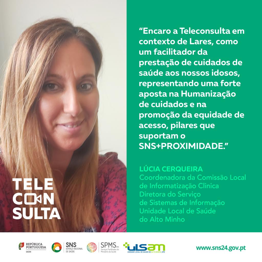 Infografias_Testemunhos_USLAM 11