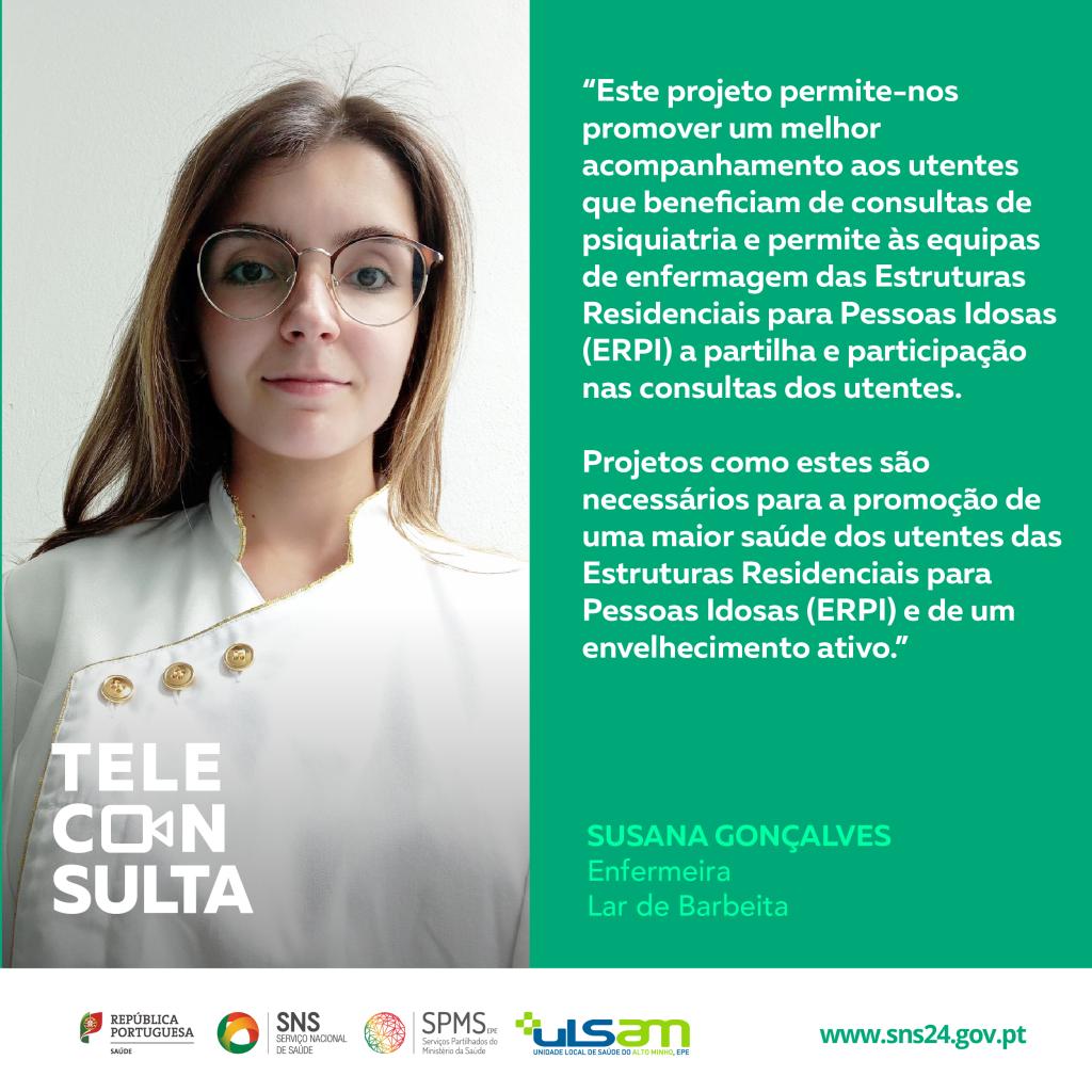 Infografias_Testemunhos_USLAM 9