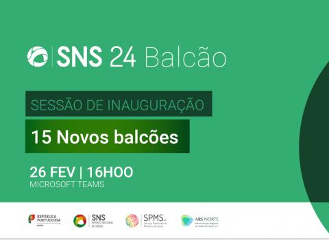Programa SNS24 Balcao_26Fev_final_2
