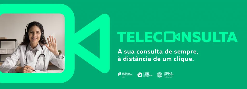 Teleconsulta_Banner_2