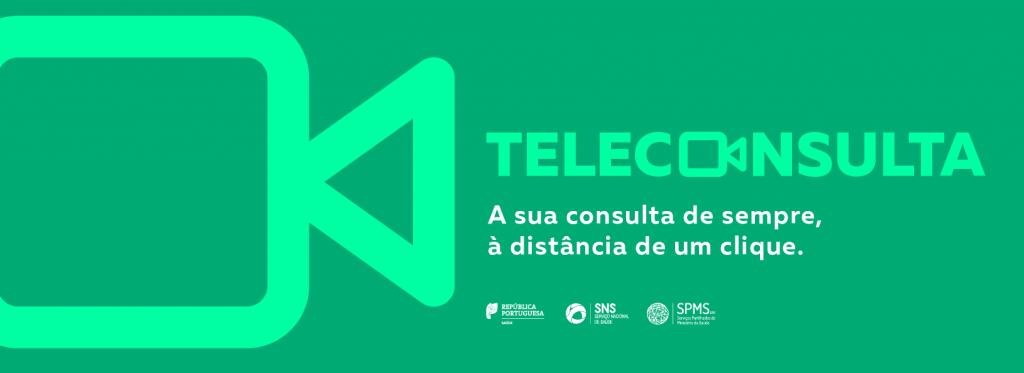 Teleconsulta_Banner_4