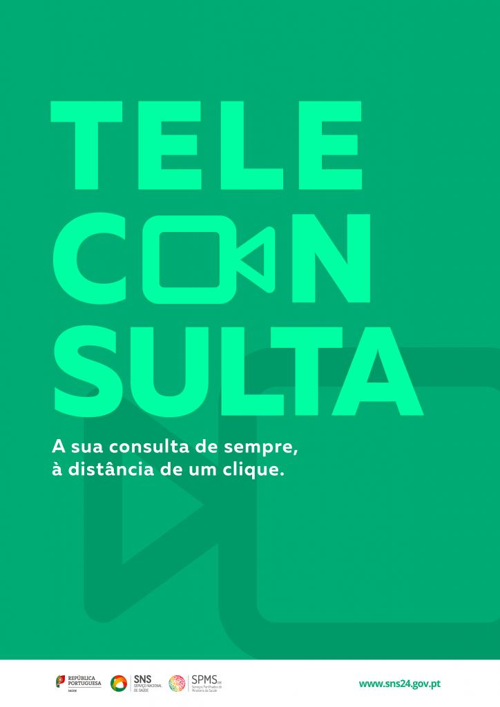 Teleconsulta_Cartazes_1