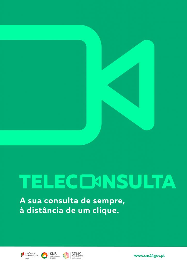 Teleconsulta_Cartazes_3