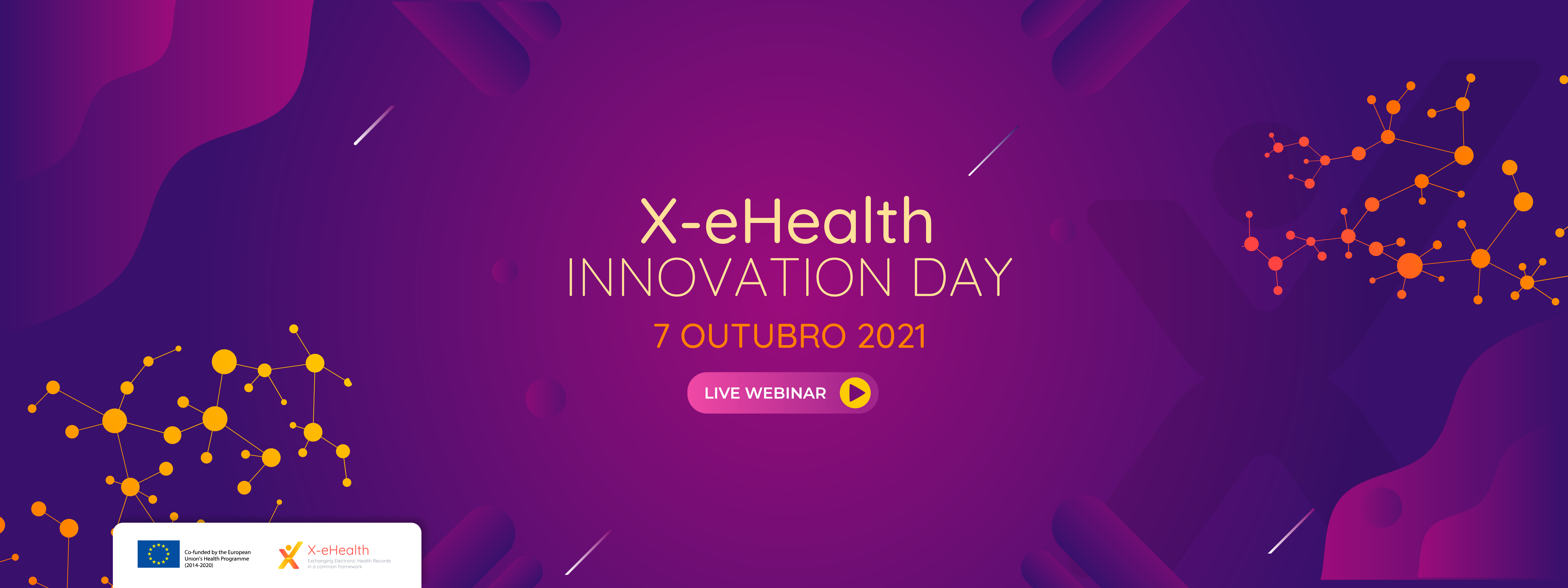 innovation day banner homepage
