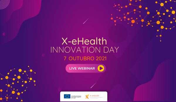 innovation day banner notícia